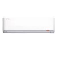 KELON 科龙 KFR-35GW/QTA3a(1V01) 壁挂式 空调1.5匹