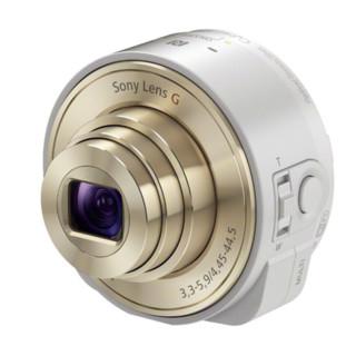 SONY 索尼 45mm F3.0 标准定焦镜头 索尼口