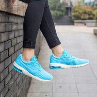 LI-NING 李宁 AGCM072 女款休闲运动鞋