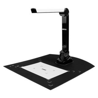 京东PLUS会员 : NTEUMM 逊镭 SD-500 便携扫描仪 黑色