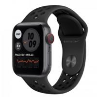 Apple 苹果 Watch Nike S6 44mm 蜂窝版 智能手表