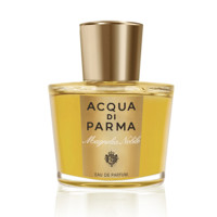 88VIP:ACQUA DI PARMA 帕尔玛之水 华美木兰 EDP 50ml