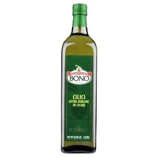BONO 包锘 特级初榨橄榄油 1L