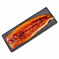 23日0点:manzhidao 鳗知道 蒲烧烤鳗鱼 330g