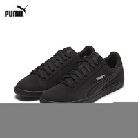 PUMA 彪马 356753 男女款经典板鞋