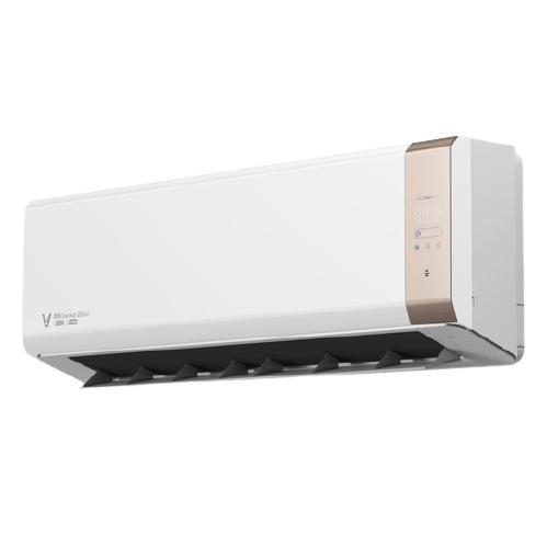VIOMI 云米 KFRd-35GW/Y3UM8-A1 壁挂式空调 1.5匹