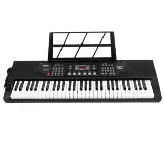 MOSEN 莫森 BD-669P 电子琴 61键