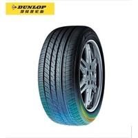DUNLOP 邓禄普 235/45R17 94V VE302 汽车轮胎 静音舒适型