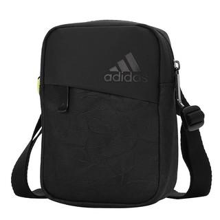 adidas 阿迪达斯 GN9860 男女款运动斜挎包