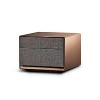 XGIMI 极米 RS Pro 2 晨曦金限定版 家庭影院投影机