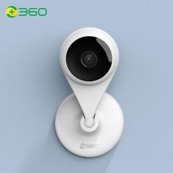 360 AC1P 小水滴5C 300W 智能摄像头