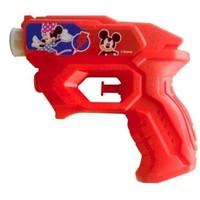 迪士尼 儿童小水枪玩具 2把装