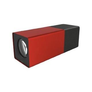 LYTRO Lytro 光野相机 红色 单机身