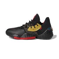 adidas 阿迪达斯 Harden Vol. 4 GCA FW3136 男士篮球鞋