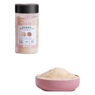 宝宝馋了 儿童虾皮香菇粉 65g