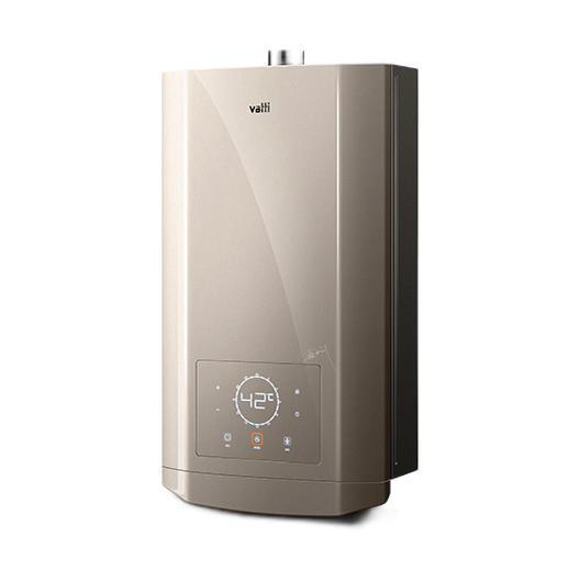 VATTI 华帝 JSQ24-i12048-13 零冷水燃气热水器 13L