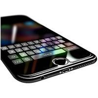 SMARTDEVIL 闪魔 iphone7/8 抗蓝光钢化膜 前膜 两片装