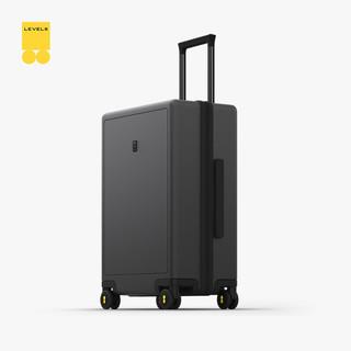 LEVEL8 地平线8号 LA-1689-14T00 行李箱24英寸