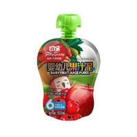 FangGuang 方广 果汁泥
