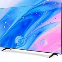 Haier 海尔 LS65Z51ZPRO 液晶电视 65英寸4k