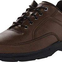 Rockport Eureka 男士徒步鞋 Chocolate