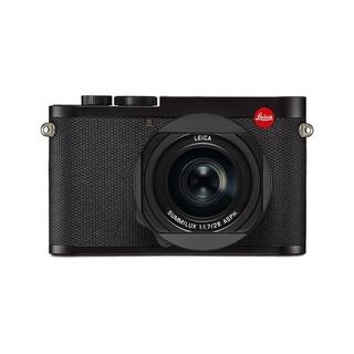 Leica 徕卡 Q2 数码相机(28mm、F1.7)