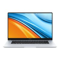 HONOR 荣耀 MagicBook 15 2021 锐龙版 15.6英寸笔记本电脑(R5-5500U、16GB、512GB)