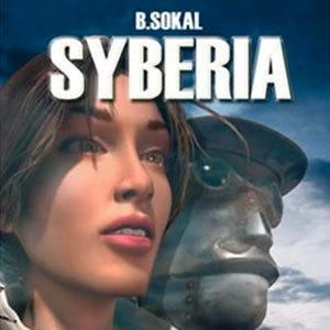 GOG游戏商城 PC版数字游戏 《赛伯利亚之谜 I & II 》