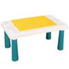 知识花园 HX60822 积木桌