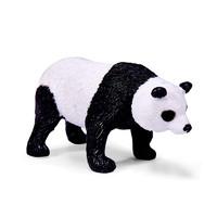 Wenno 熊猫