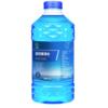 玉蜻蜓 玻璃水 -40°C 1.3L*4