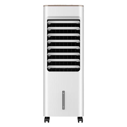 Midea 美的 AAB10A 空调扇 白色