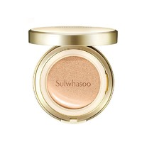 Sulwhasoo 雪花秀 致美养肤气垫粉底液 #21自然粉色 15g