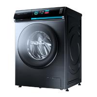 PLUS会员:VIOMI 云米 WD11FF-B3A 洗烘一体机 11kg