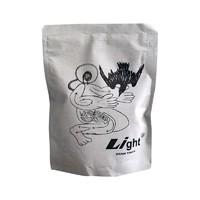 /少数派咖啡 甜蜜日晒 单一原产地精品意式浓缩咖啡豆 SOE225g