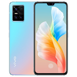 vivo S10 Pro 5G智能手机 12GB+256GB
