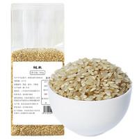 周三购食惠:珍立方 糙米 500g
