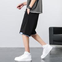 GLM AP310 男士休闲短裤