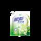 PLUS会员:蒙能 酵素洗衣液 2kg 5.9元(需买2件,共11.8元包邮)