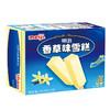 meiji 明治 雪糕 香草味 41g*10支