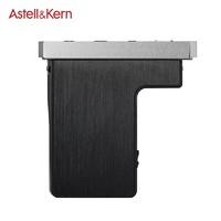 IRIVER 艾利和 Astell&KernSEM2 SE180音频模块 AK4497EQ双芯片