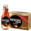 Nestlé 雀巢 咖啡 丝滑焦糖口味