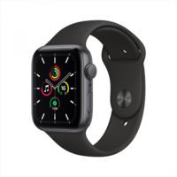 Apple 苹果 Watch SE 智能手表 40mm GPS款