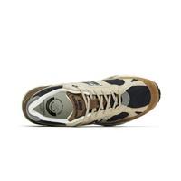 new balance M991系列 M991SBN 男款休闲运动鞋