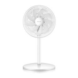 SINGFUN 先锋 DLD-D15 电风扇