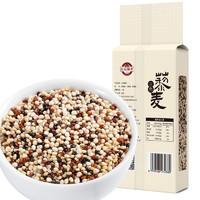 pinguanshanshi 品冠膳食 三色藜麦 500g