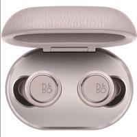 B&O PLAY 铂傲 Beoplay E8 3.0 真无线蓝牙耳机 海外版