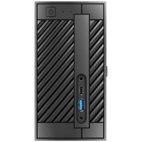 学生专享:ASRock 华擎 DeskMini 310/COM 准系统台式电脑( Intel H310/LGA 1151 )