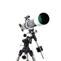CELESTRON 星特朗 DELUXE 80DX 天文望远镜+背包+支架+巴德膜+星盘