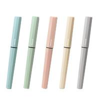 PLATINUM 白金 PQ-200 小流星钢笔 多色可选